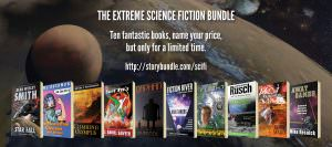 Extreme SF Bundle