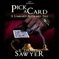 lombard_pickacard-web