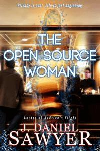 OpenSourceWoman-web