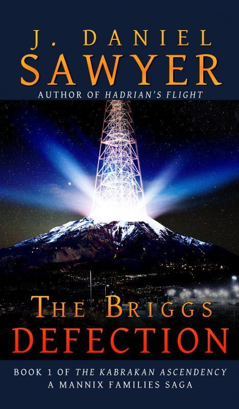 The Briggs Defection
